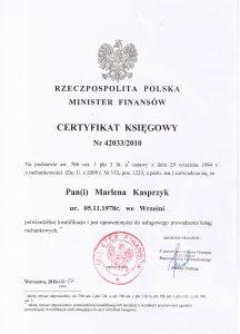 Certyfikat_ksi__gowego_-_MK