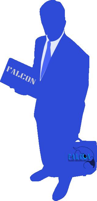 FALCON_-_LUD_do_uprawnie__