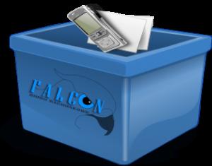 FALCON_-_do_pobrania