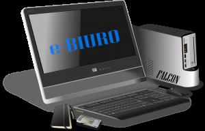 FALCON_-_e-Biuro
